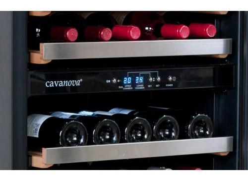 vinoteca cavanova CV1682-T tabla detalle3