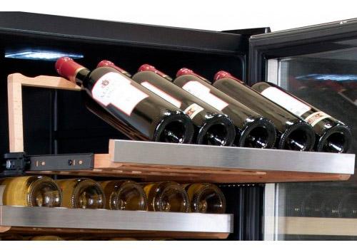 vinoteca cavanova CV1682-T tabla detalle
